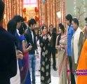 On Location of Colors Tv Serial - Thapki Pyar Ki