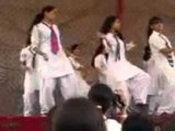 Awesome College Girls Dance Performance.-Must Watch Lolzz-Top Funny Videos-Top Prank Videos-Top Vines Videos-Viral Video-Funny Fails
