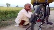 baba zindabad -Teri Dunya Say Dor Hokay Majbore-Must Watch Lolzz-Top Funny Videos-Top Prank Videos-Top Vines Videos-Viral Video-Funny Fails