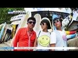 [Y-STAR] The late Ryu chaeyoung, popular group COOLs memories  (고 유채영, 90년대 인기 그룹 쿨의 추억)