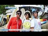 [Y-STAR] Popular group COOLs memory  (90년대 인기 그룹 쿨의 추억)