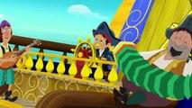 Piosenka Wygraliśmy wolność - Wielka Bitwa o Nibymorze tylko w Disney Junior!