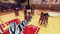 Bring It!: Stand Battle: Dancing Dolls vs. Divas of Dance (Medium) [S3, E3]   Lifetime