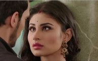 Naagin 6th March 2016 Full Episode Part 1 - video dailymotion