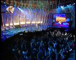 Евровидение по-нашему. Пародия на Диму Билана