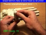 About For Books Design of Shape Memory Alloy (SMA) Actuators