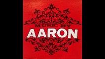 Aaron - 1974 - Music by Aaron (full album)