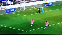 [Atalanta - Juventus] Sublime but solo de Lemina