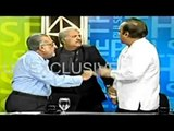 Pakistani Politicians Fight On Live TV-Top Funny Videos-Top Prank Videos-Top Vines Videos-Viral Video-Funny Fails