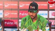 Bangladesh vs India Asia Cup Final 2016__ Asia Cup T20 2016 Final_ India vs Bangladesh _Bangladesh set  target of 121 runs
