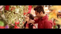 Gulab Full Song Dilpreet Dhillon ft Goldy Desi Crew Latest Punjabi Songs 2016 Speed Records top songs best songs new songs upcoming songs latest songs sad songs hindi songs bollywood songs punjabi songs movies songs