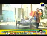 Saat Pardo Main Geo Tv - Episode 7 - Part 4/4