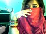 Tibetan Girl Singing Hindi Song- Shukran Allah-Awesome Voice-Top Funny Videos-Top Prank Videos-Top Vines Videos-Viral Video-Funny Fails