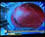Azad Azərbaycan televiziyasının yaranmasından 14 il ötür