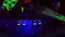 Danny Avila - Live @ Bootshaus, Exclusive 8 hours DJ set [16.02.2016] (Deep House, Tech House)