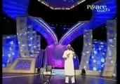 Three Non Muslim accepting Islam at same time Dr Zakir Naik