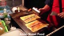 Chinese Street Food Street Food In China Hong Kong Street Food 2015