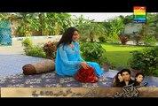 Ek Tamanna Lahasil Si by Hum Tv Episode 5 - Part 1/3