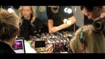 Iggy Azalea - Behind the Stripped (VEVO LIFT UK)