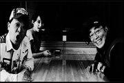 志村けん、カトパンことフジ加藤綾子アナとの共演を語る「今だに緊張するのんな」【志村けんの夜の虫】