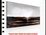 100% pintados a mano - cuadro pintado a mano   fotos directamente del artista   pintura   pinturas