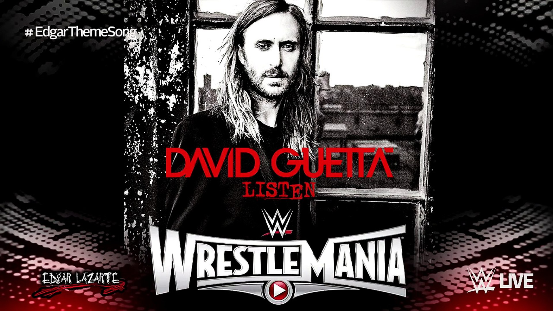 wrestlemania 2014 theme song download