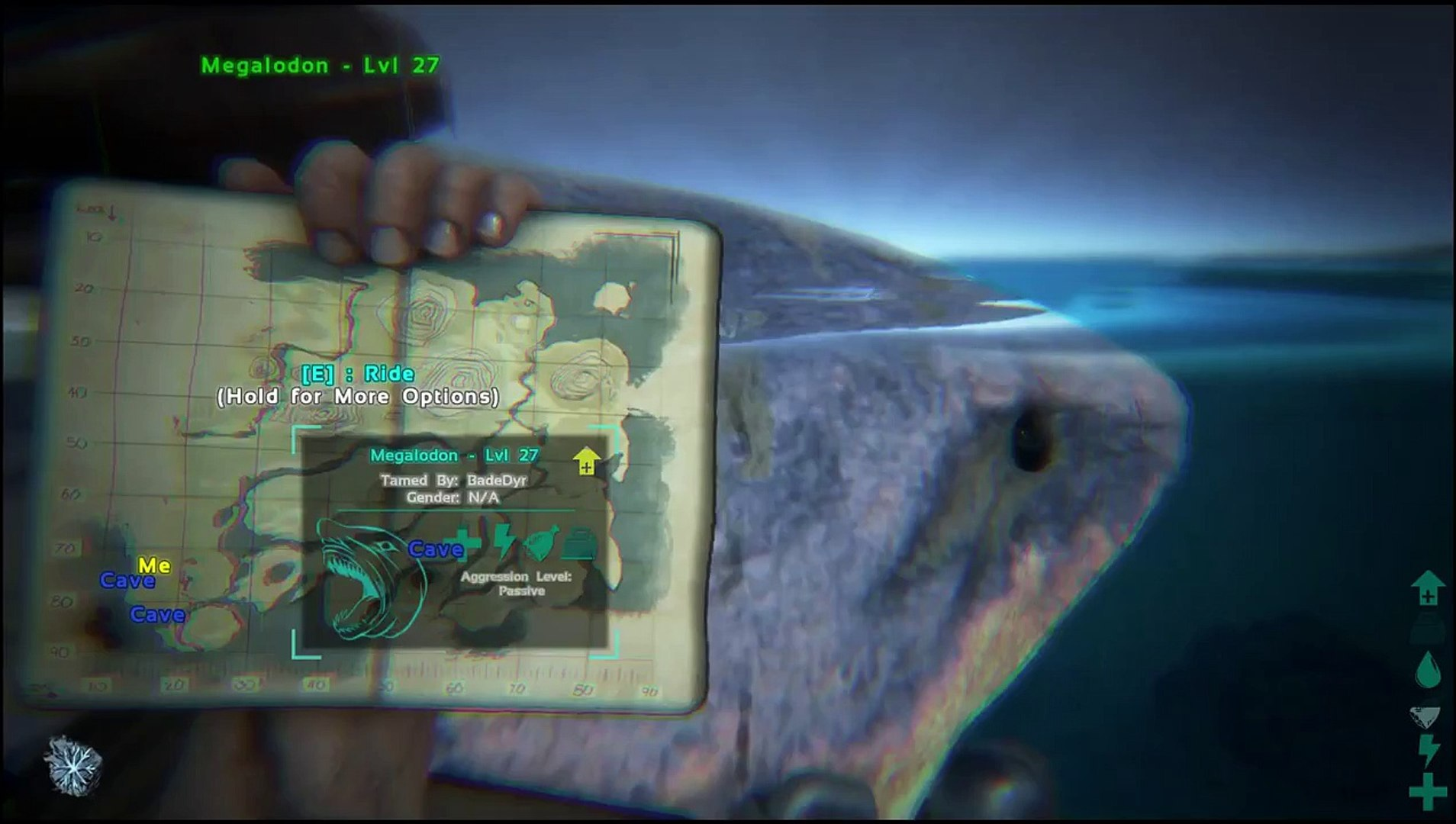 Best way to get Silica Pearls in ARK: Survival Evolved