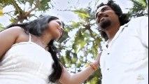 TYU  Untouched (Video) OO YARA TU HI TU Latest Bollywood (Official video song) 2012 FULL HD VIDEO BY - RV