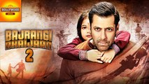 Salman Khan's Bajrangi Bhaijaan To Have SEQUEL? | Bollywood Asia