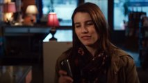 Adult World with Emma Roberts – Official Trailer