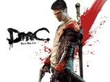 DMC-Devil May Cry 5 :o passado de dante!!