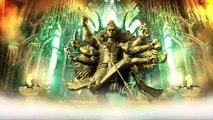 Shiv Tandav Stotram – Mahashivratri Special   Powerful Shiva Mantra   Mahashivratri 2016