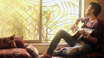 Armaan Malik & Shirley Setia (Tu Zaroori Covers) MashUp