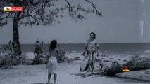 Maha Shivaratri Special Scene - Bhookailas Movie - Lord Shiva Devotional (FULL HD)
