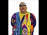 Notorious B.I.G. x Biggie Smalls Old school 90s type beat (Prod. 318tae)