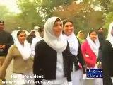 Tharki Pakistani Police PAKISTANI MUJRA DANCE Mujra Videos 2016 Latest Mujra video upcoming hot punjabi mujra latest songs HD video songs new songs 2016 songs