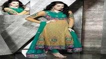 Latest Pakistani Dresses - Top Designer Dresses