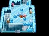 Pokemon HG/SS - Gym Leader Pryce