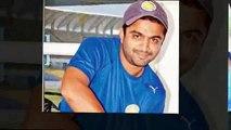IPL 2016- Gujarat Lions Player List -- IPL 2016 New Team Player List