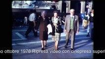 da super8 a dvd,Servizio di conversione video Super8 Milano, da filmini a dvd, Normal8 a dvd, betamax, nastri akaivt5