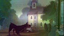 Dessin Animé complet En Francais Walt Disney 2015 Dessin Anime Francais 2015  Étoile Dessin Animé