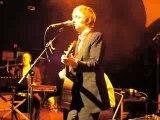 The Divine Comedy - Concert privé - 20 septembre 2006