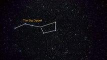 Voici la galaxie la plus lointaine connue !