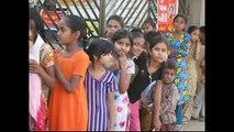 Hamara Haal Hum Kya Bataian - video dailymotion