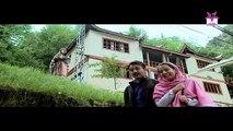 Neelum Kinaray Trailer Promo Hum TV's new Drama Based on Kashmir top songs best songs new songs upcoming songs latest songs sad songs hindi songs bollywood songs punjabi songs 2016 movies songs trending songs mujra