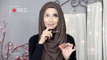 MAKEUP TUTORIAL IN URDU and HIND I Party Makeup I Beautiful Party Eyes Makeup I Pakistani Engagement Makeup I Makeup Ideas I Beauty Tips for Teens - Makeup Ideas & Teen Hairstyles