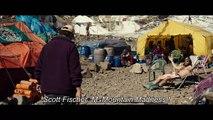 Everest / Featurette Les personnages: Scott Fischer VOST [Au cinéma le 23 septembre]