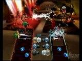 Battle of the Bands – Nintendo Wii [Preuzimanje .torrent]