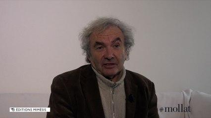 Vidéo de Michel Fize