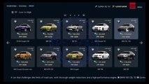 Gran Turismo 6 Drift Build : BMW M3 CSL | Drift Setup | Drifting Montage | Tuning [HD] gt6